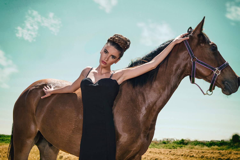 הילה כהן מעצבת שמלות ערב - הבחירה הנכונה שלך